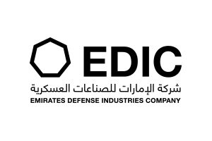 EDIC movers
