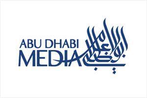 Abu Dhabi media mover