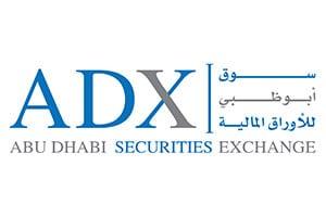 ADX security Dubai