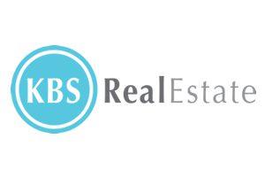 KBS real estate