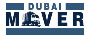Dubai Movers Logo