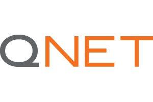 Qnet Dubai