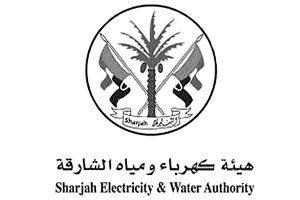 Sharjah Elecricity Movers