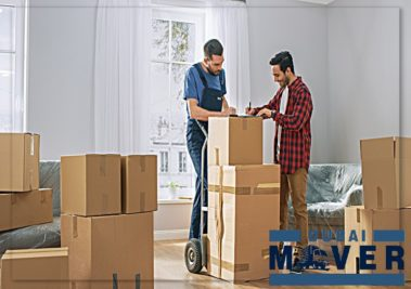 House local moving services